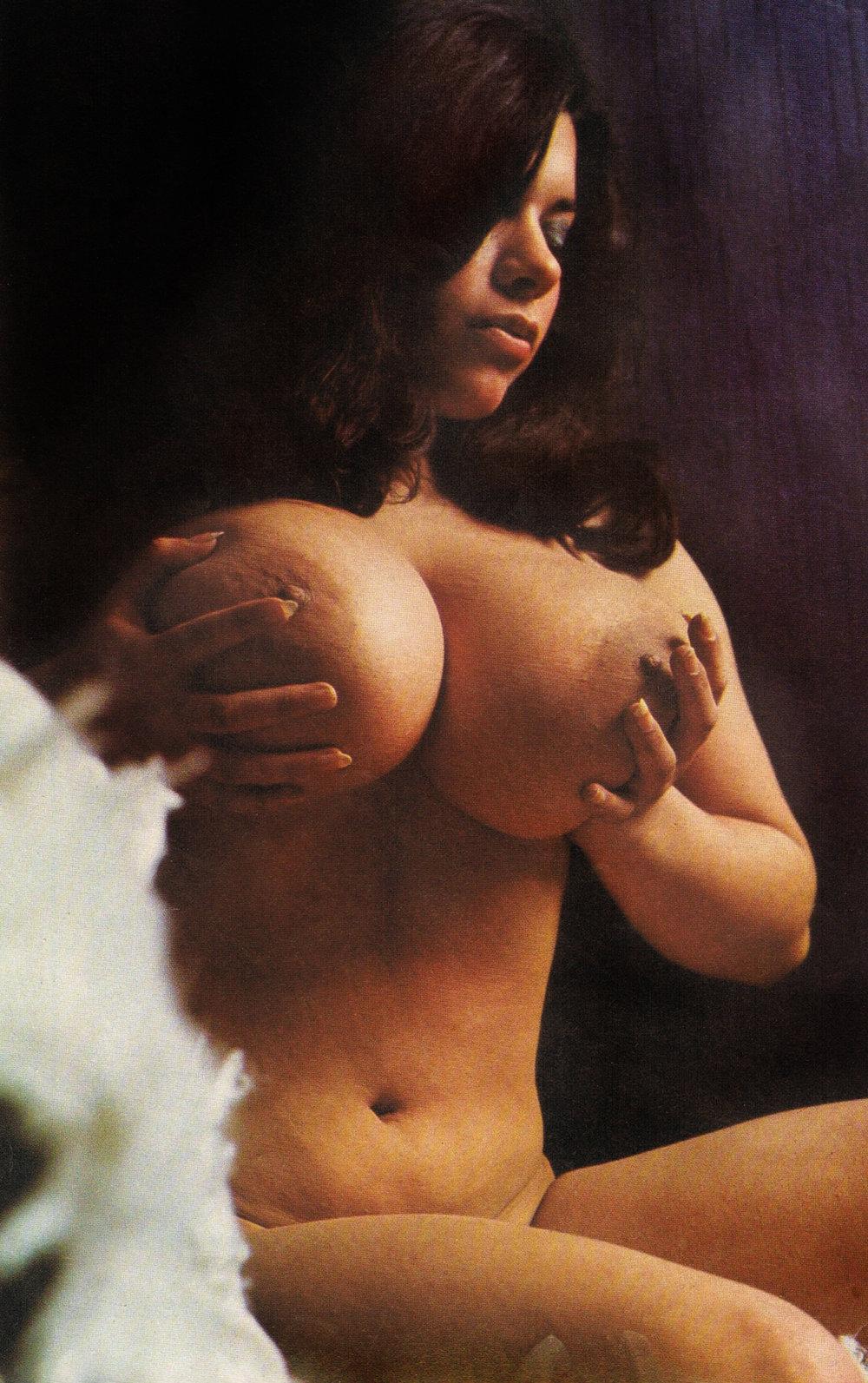 Clyda Rosen 16.jpg
