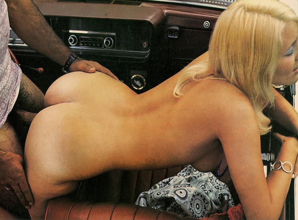 color-climax-no37-1970-denmark