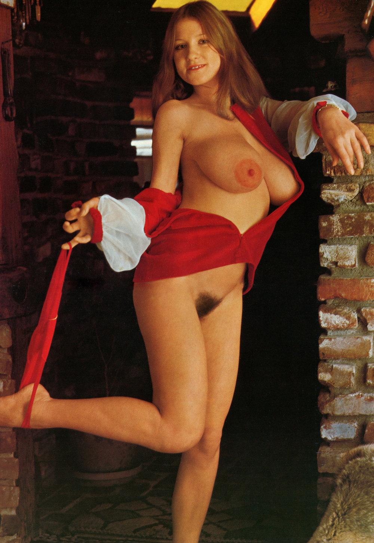roberta-pedon-fiesta-magazine-1974