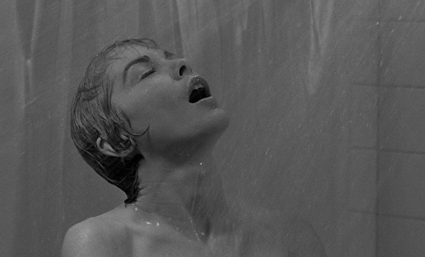 Janet Leigh 02.png