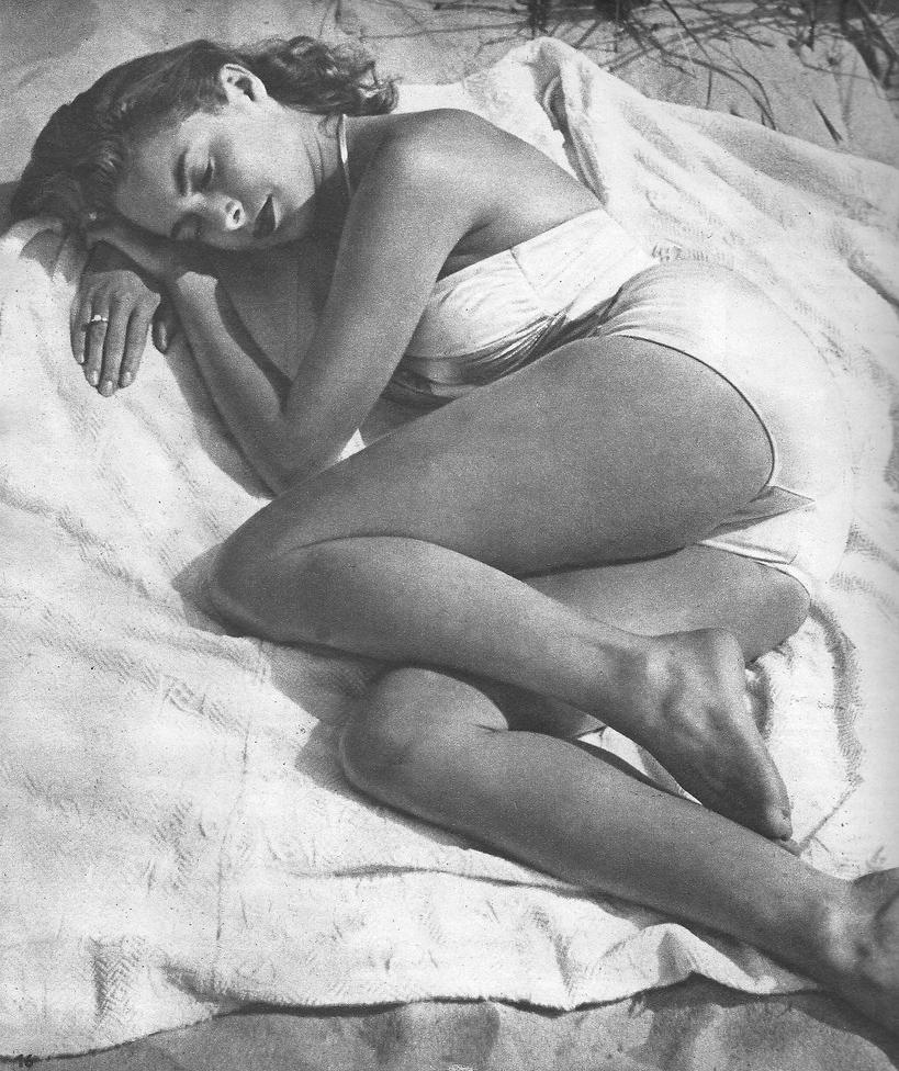 Janet Leigh 09.jpg