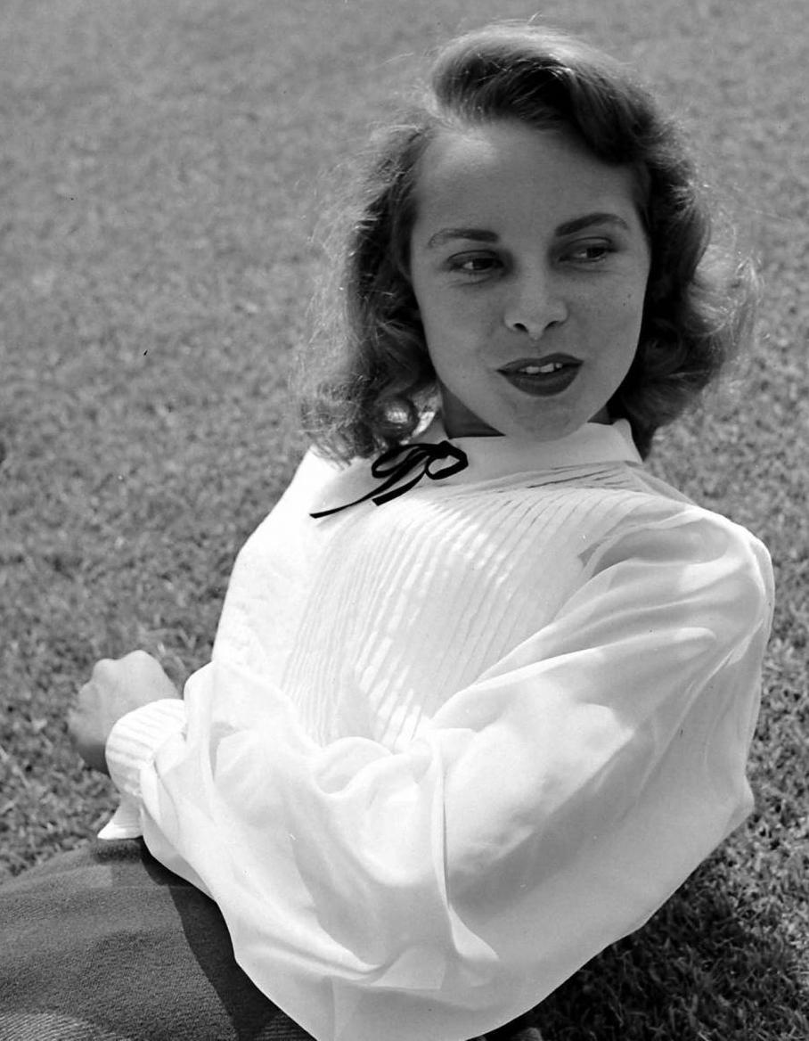 Janet Leigh 11.jpg