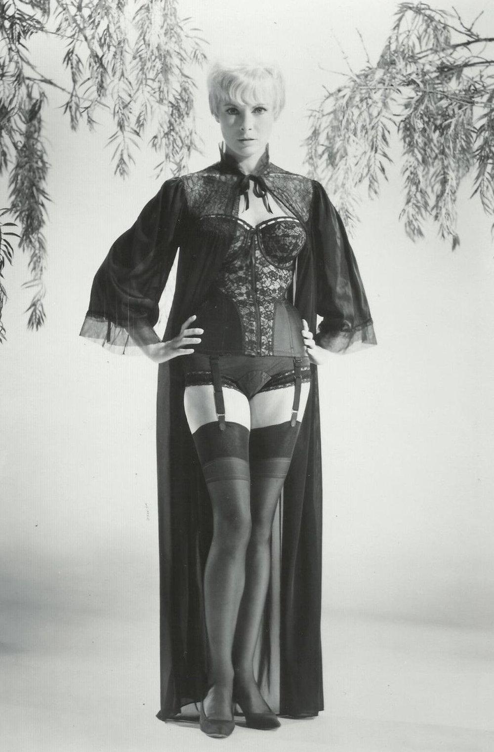 Janet Leigh 13.JPG