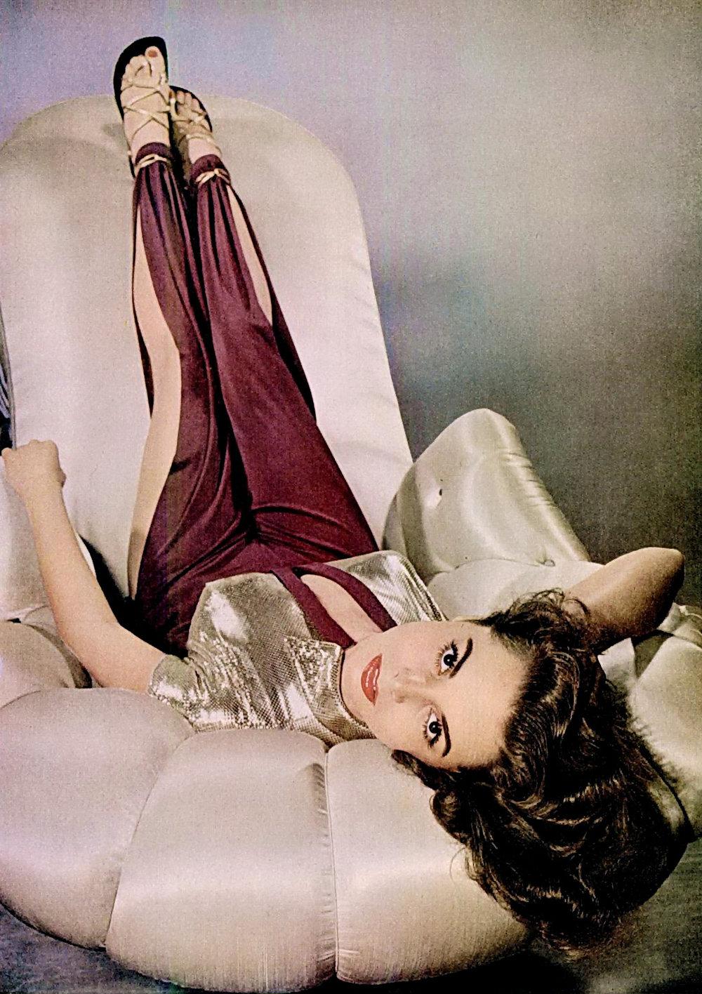 Janet Leigh 12.jpg
