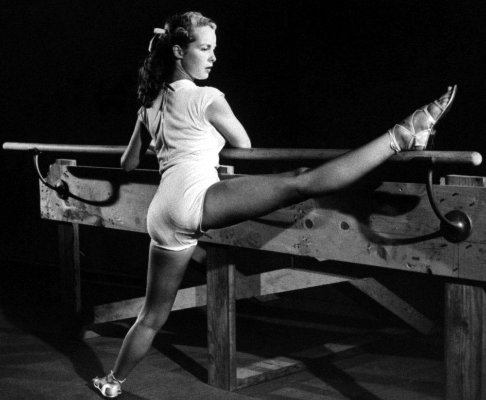 Janet Leigh 15.jpg
