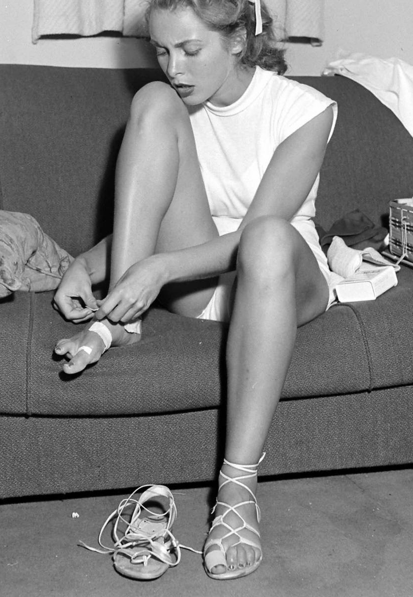 Janet Leigh 17.jpg