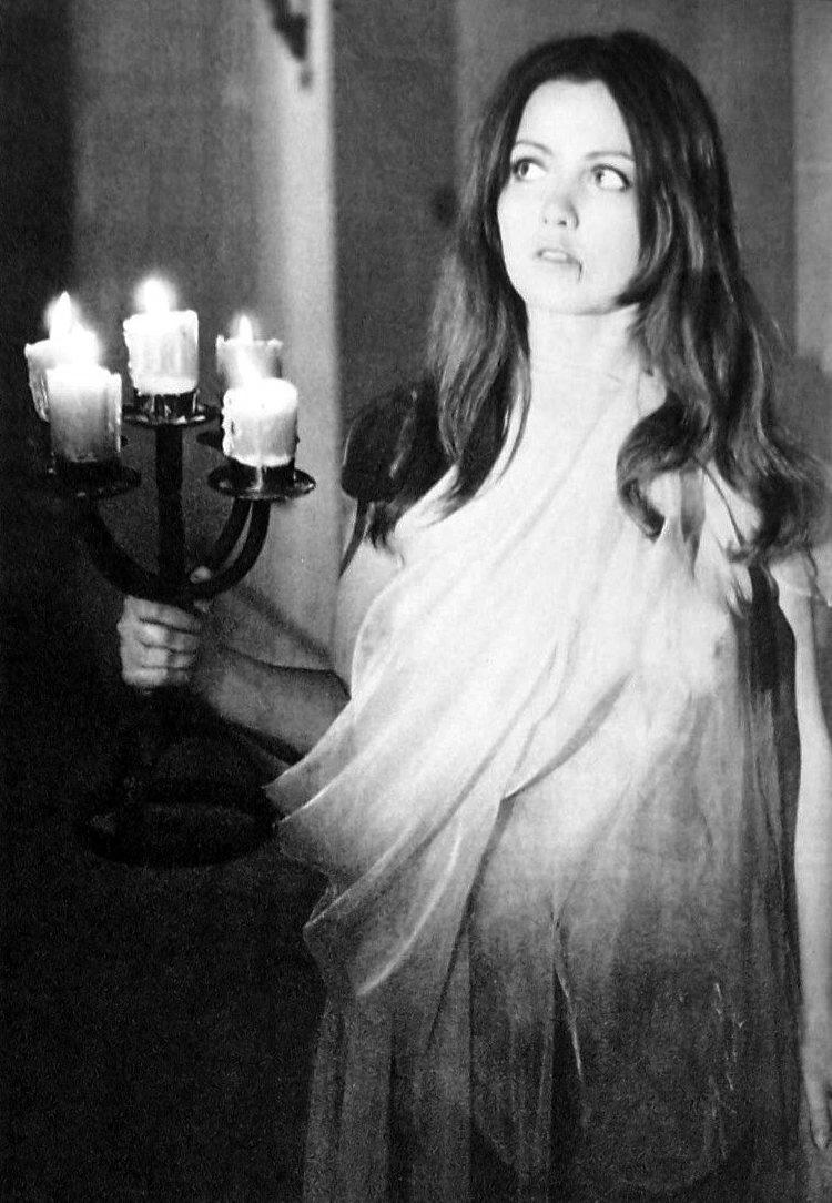 caroline-cartier-the-nude-vampire-1970-jean-rollin