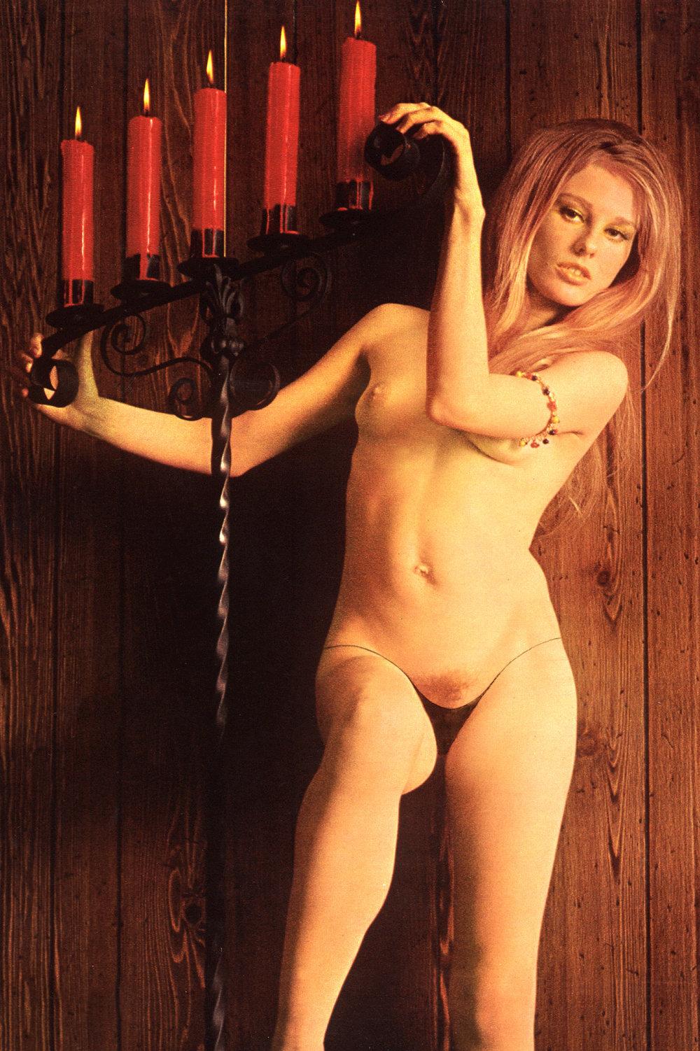 cornelia-fiesta-1972