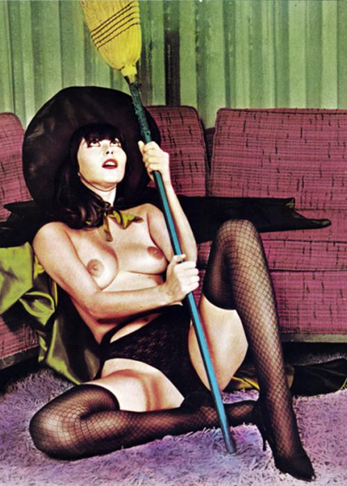 vintage-pinup-witch-pagan-magazine-1966