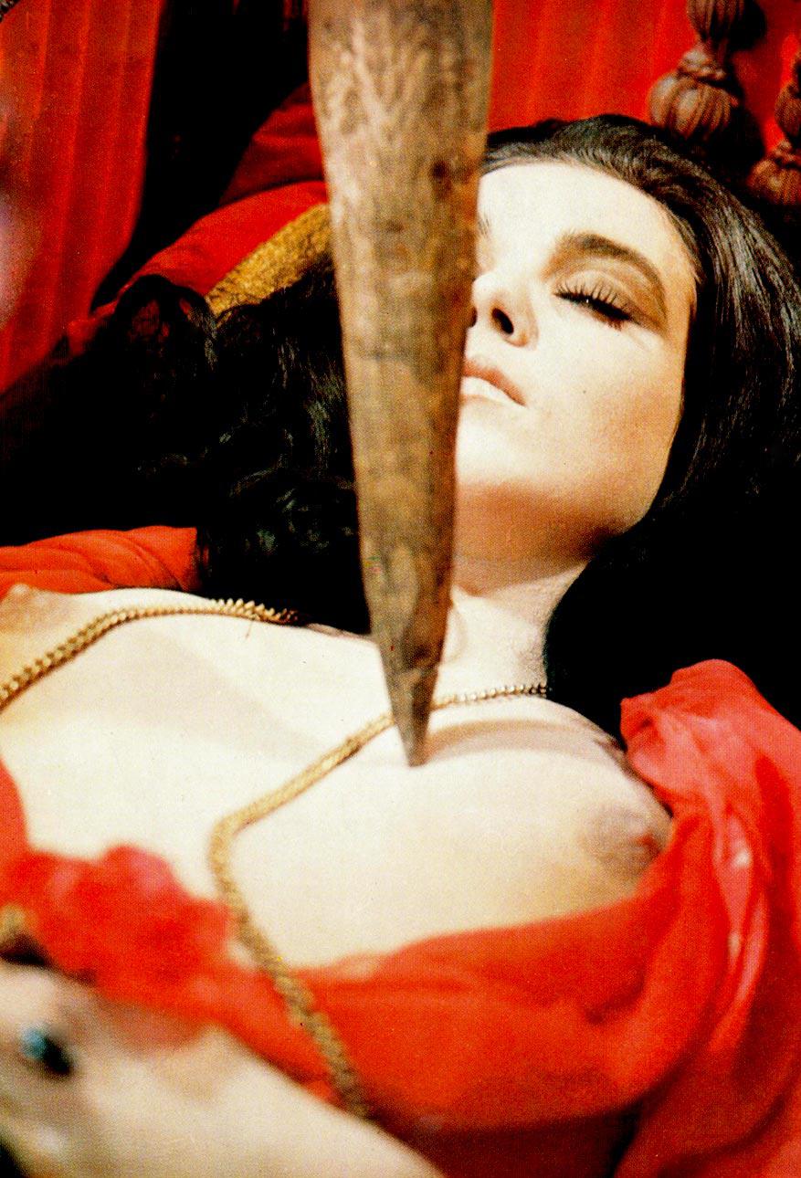 pia-degermark-gebissen-wird-nur-nachts-aka-the-vampire-happening-1971