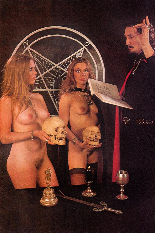 anton-lavey-church-of-satan-cheri-magazine-1978-2