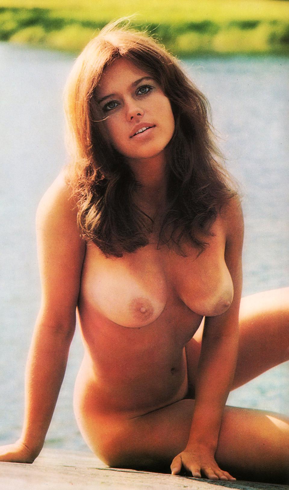 marie-ekorre-knave-magazine-1971