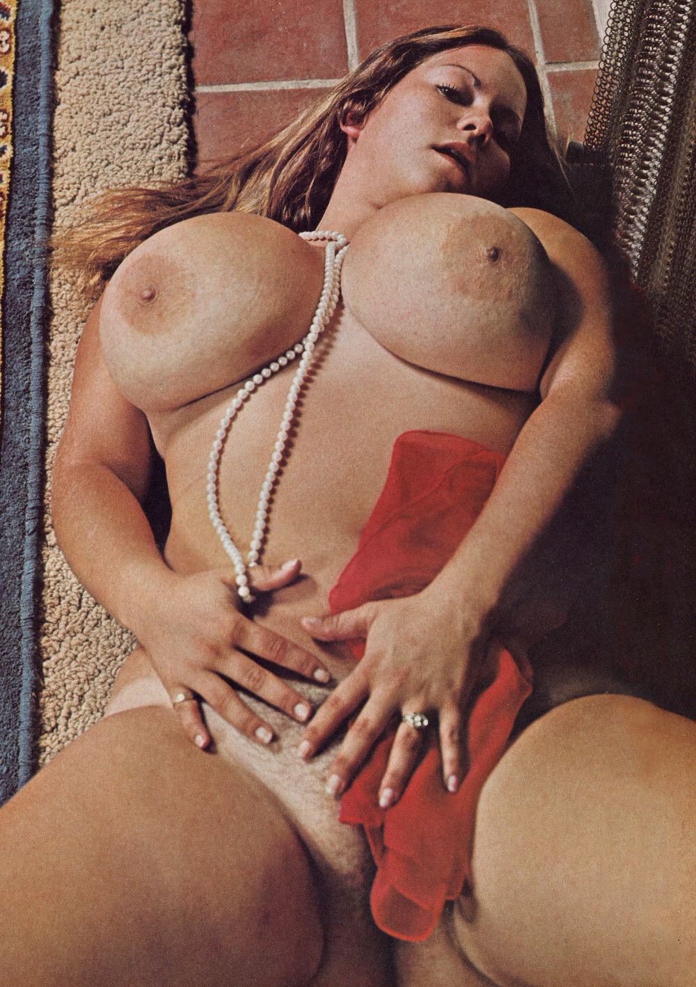 BBW model Karen Brown 11.jpg