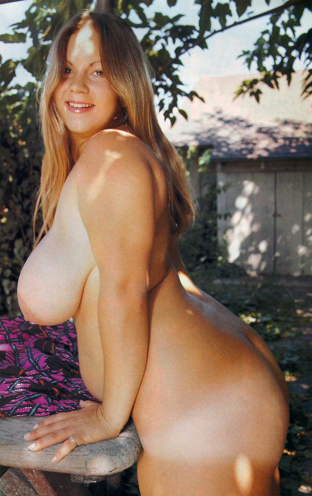 BBW model Karen Brown 18.jpg