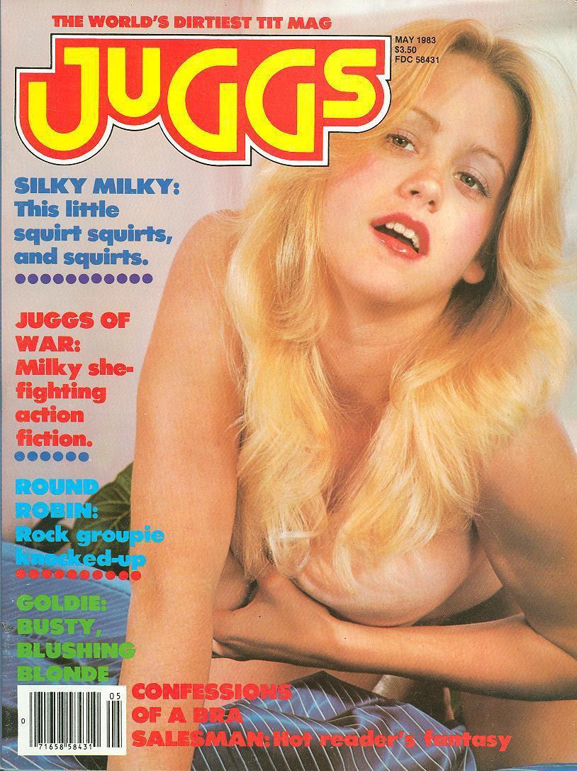 01 Juggs Magazine cookie conrad juggs may 1983.jpg