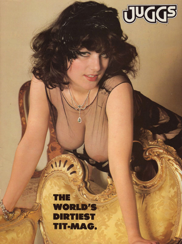 10 Juggs Magazine _big_JUGGS198401.jpg