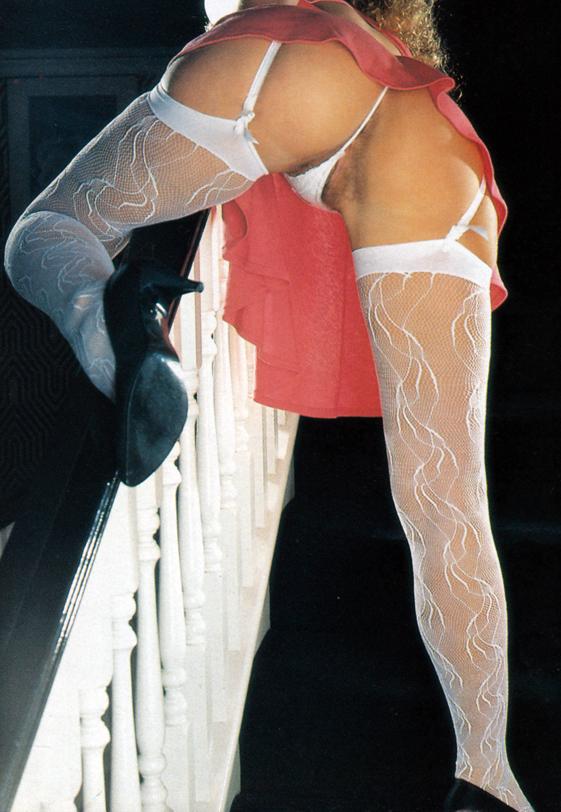 04 Leg Show Magazine HHW_v4_2_1992_102_123_260lo.jpg