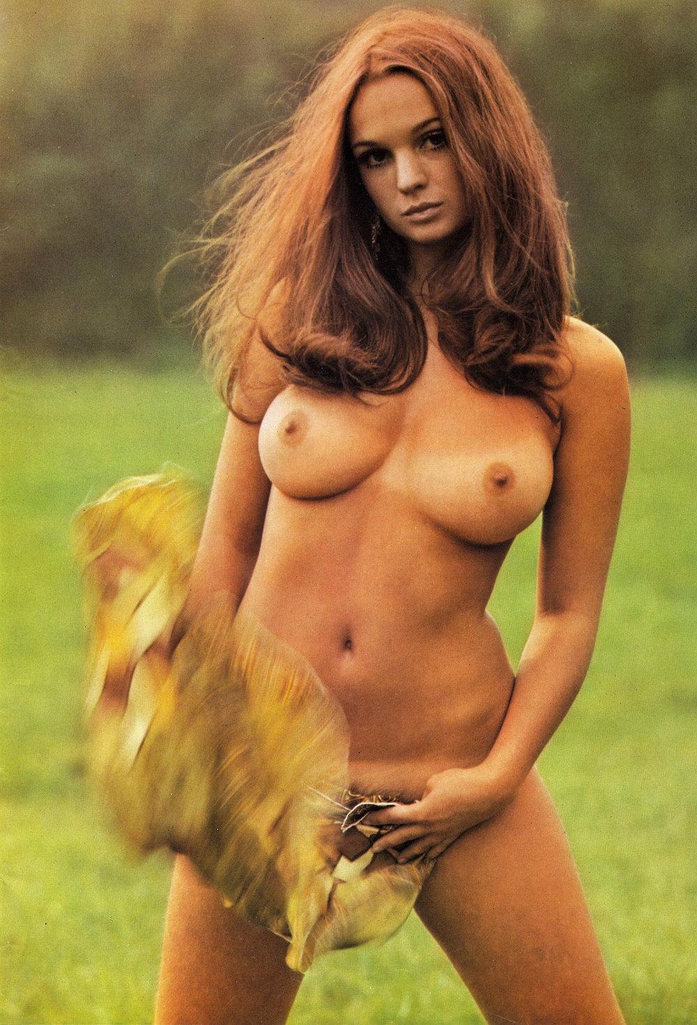 Christina-Lindberg-Mayfair-Magazine-1971