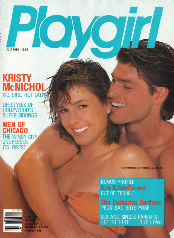 Kristy McNichol 10 PLAYGIRL19867.jpg