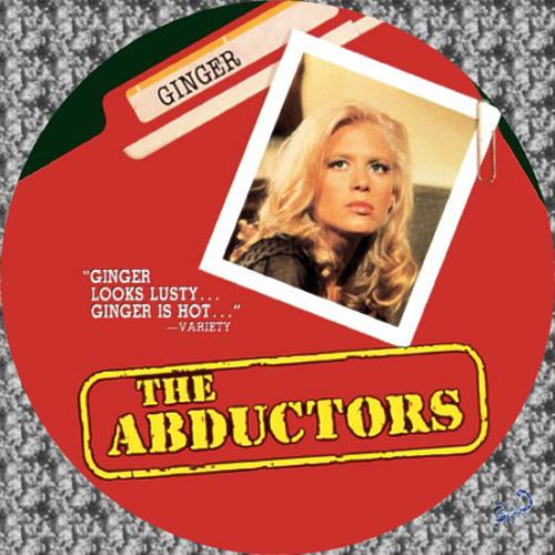 the-abductors-cheri-caffaro.jpg