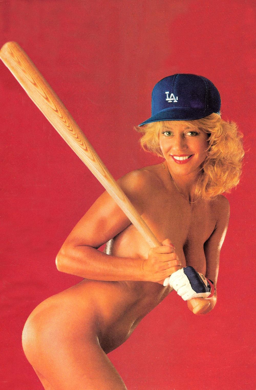 baseball porn 05.jpg