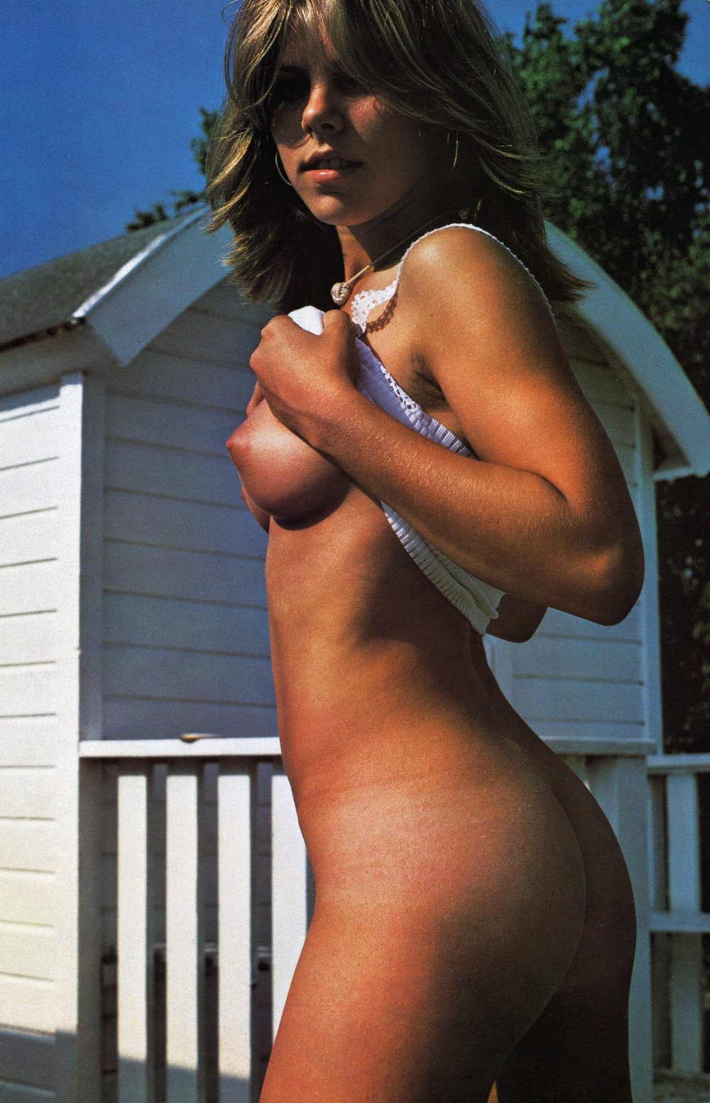 jane-hazeldene-mayfair-magazine-1978