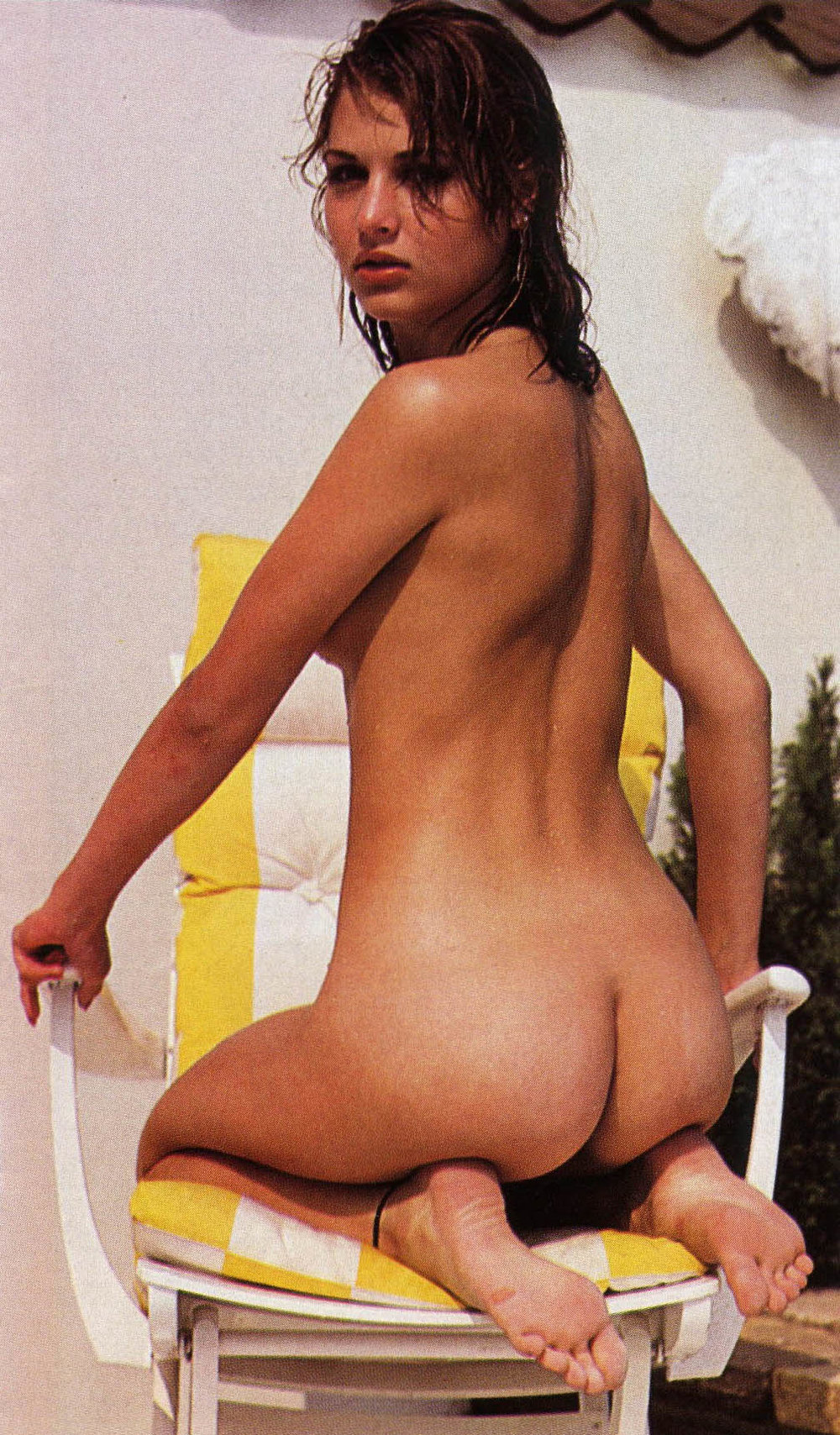 janet-johnson-mayfair-magazine-vol17-no7-1982