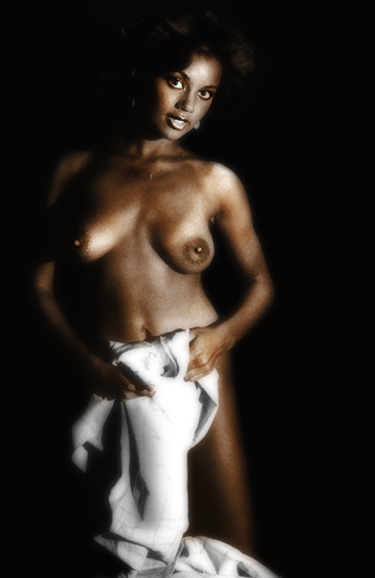Vanessa Williams Nude 16.jpg