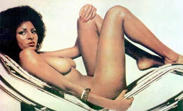 Pam Grier Nude 02.jpg