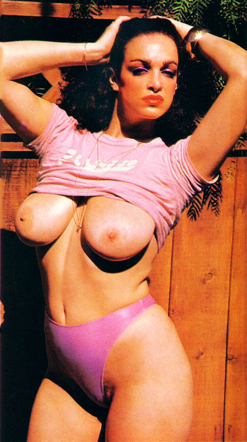 Jewish Porn Star Sue Nero Susan Nero 04.jpg