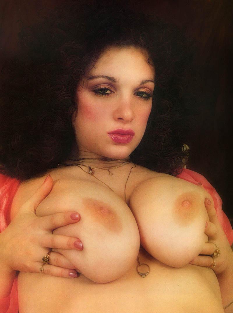 Jewish Porn Star Sue Nero Susan Nero 05.jpg