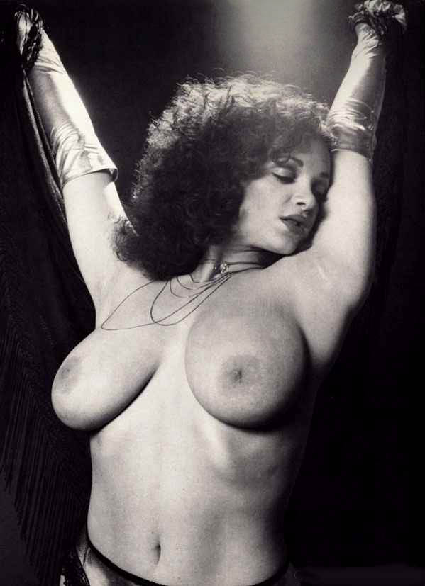 Jewish Porn Star Sue Nero Susan Nero 07.jpg