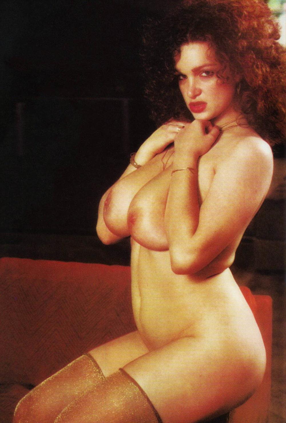 Jewish Porn Star Sue Nero Susan Nero 09.jpg