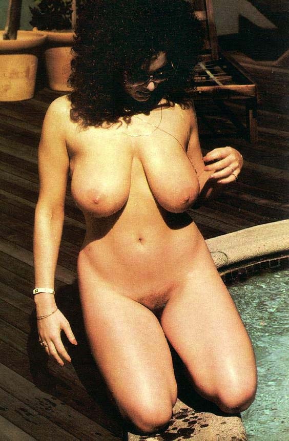 Jewish Porn Star Sue Nero Susan Nero 12.jpg