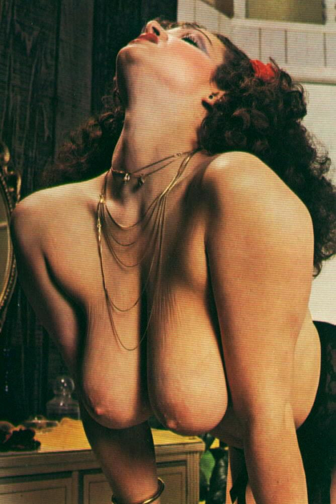 Jewish Porn Star Sue Nero Susan Nero 13.jpg