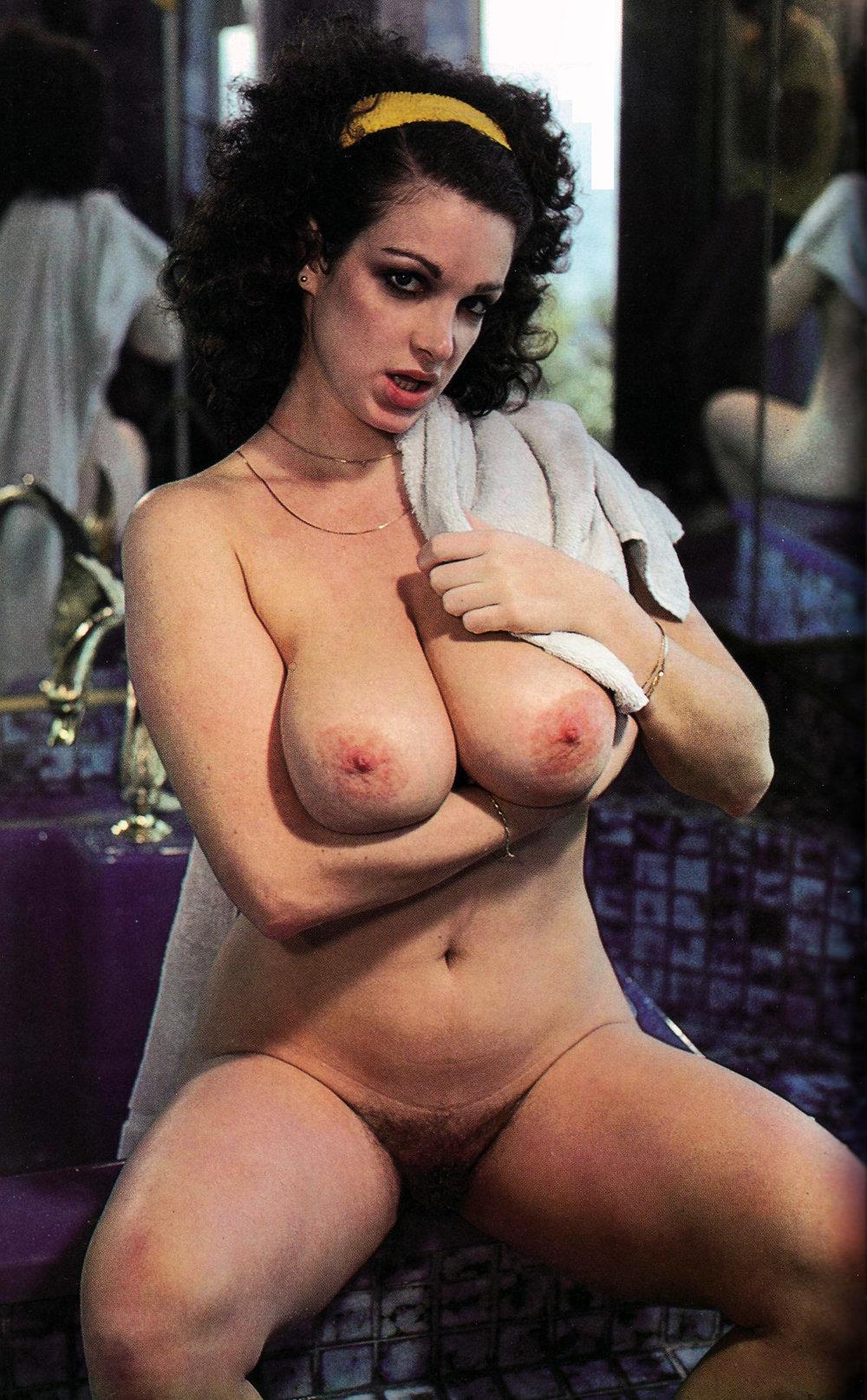 Jewish Porn Star Sue Nero Susan Nero 20.JPG