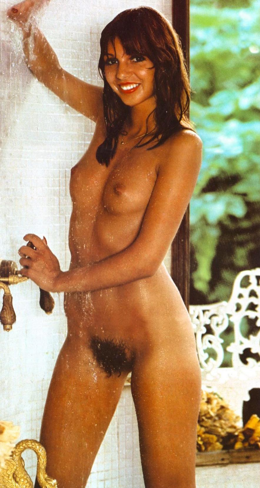 Andrea-Sanders-Playboy-Germany-1978.jpg