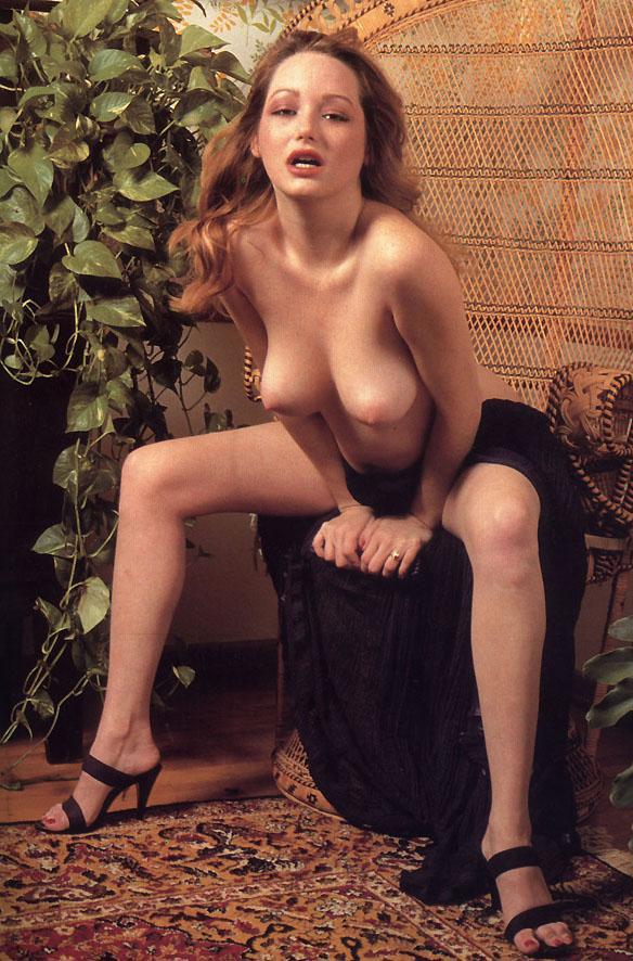 Jacqueline Lorains 06.JPG