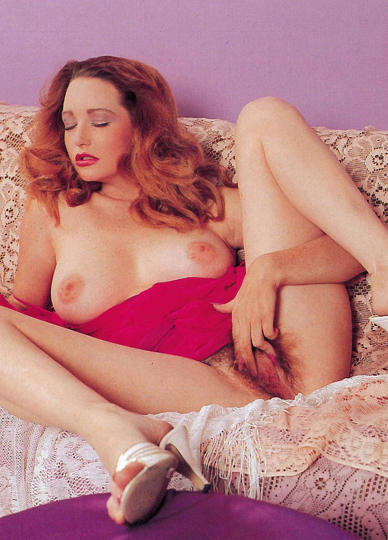 Jacqueline Lorains 11.jpg
