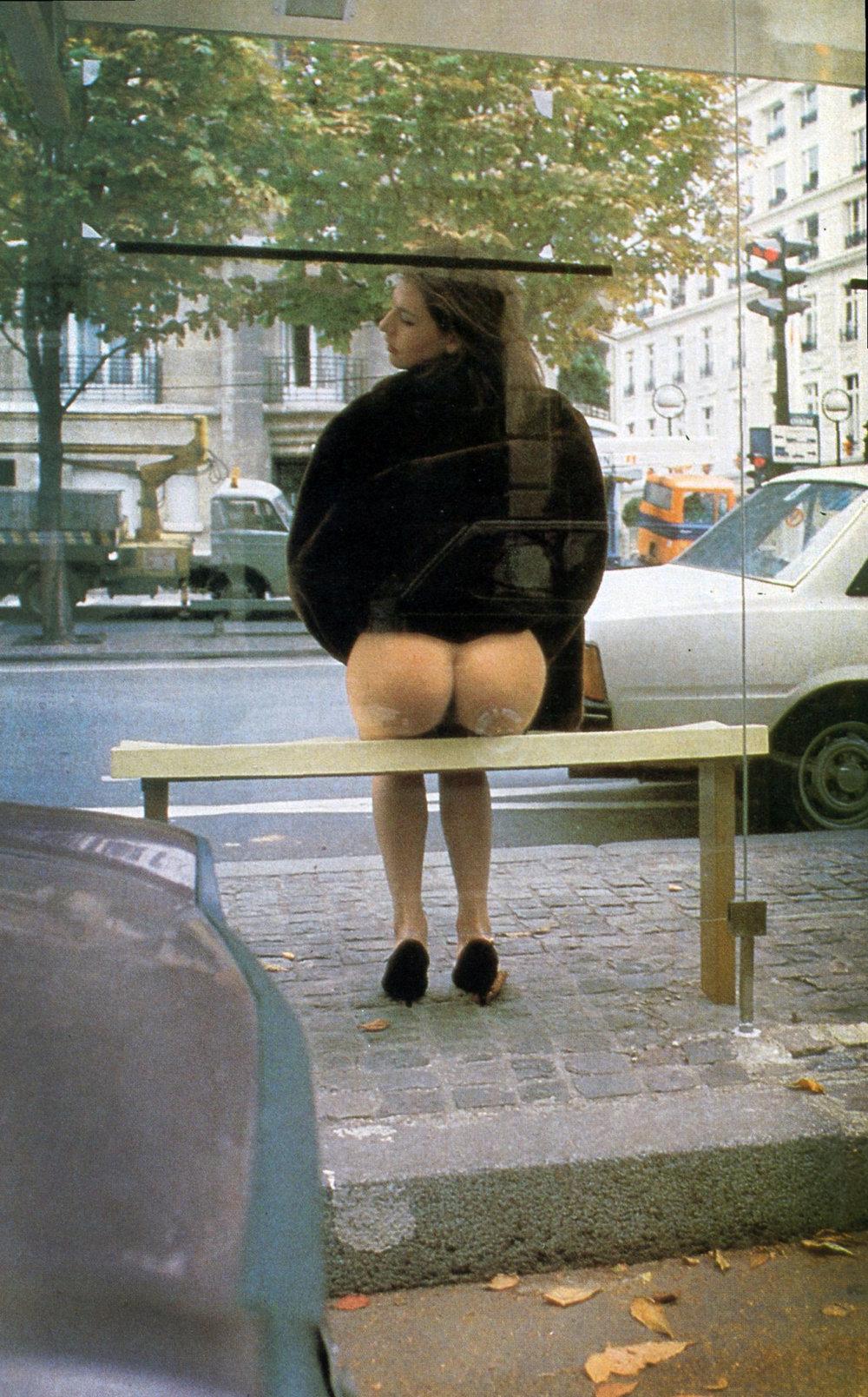 pantyless voyeur 10.jpg