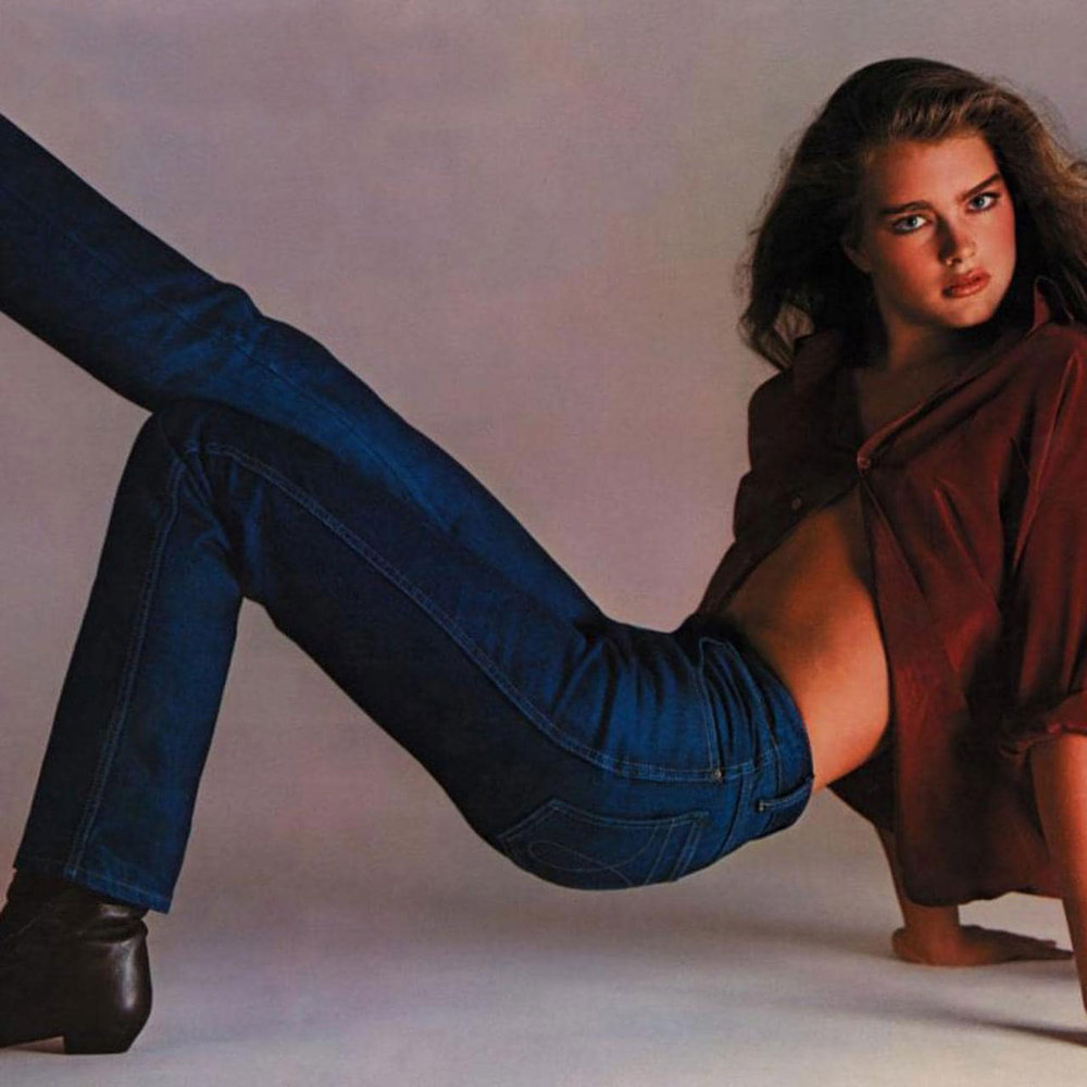 Brooke Shields 02.jpg