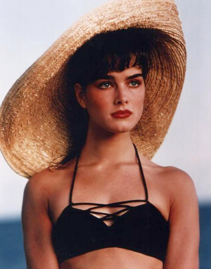 Brooke Shields 09.jpg