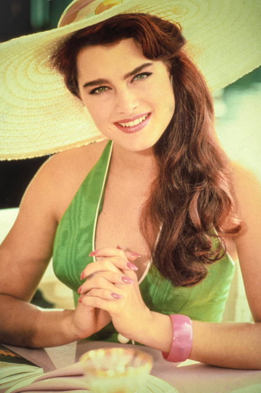 Brooke Shields 13.jpg