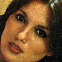 avatar_web.jpg