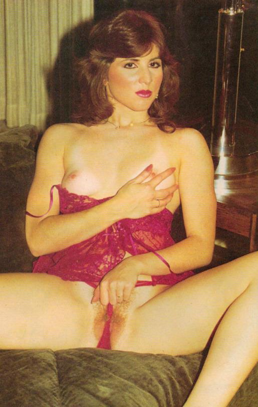 Shanna McCullough 03.jpg