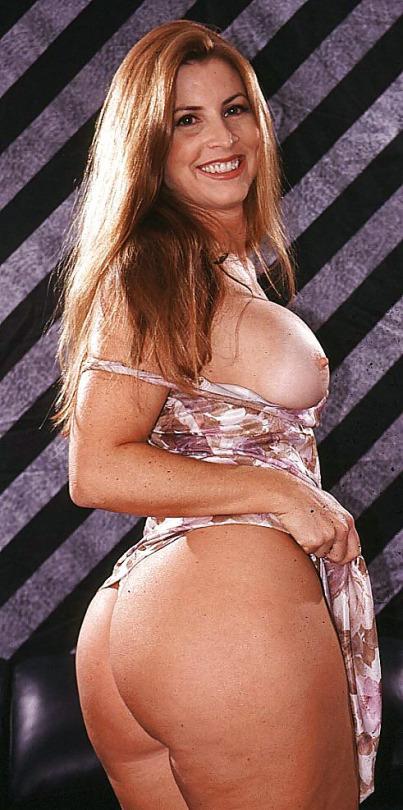 Shanna McCullough 09.jpg
