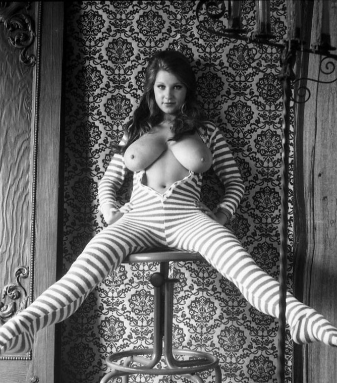 04 Roberta-Pedon-pajamas.jpg