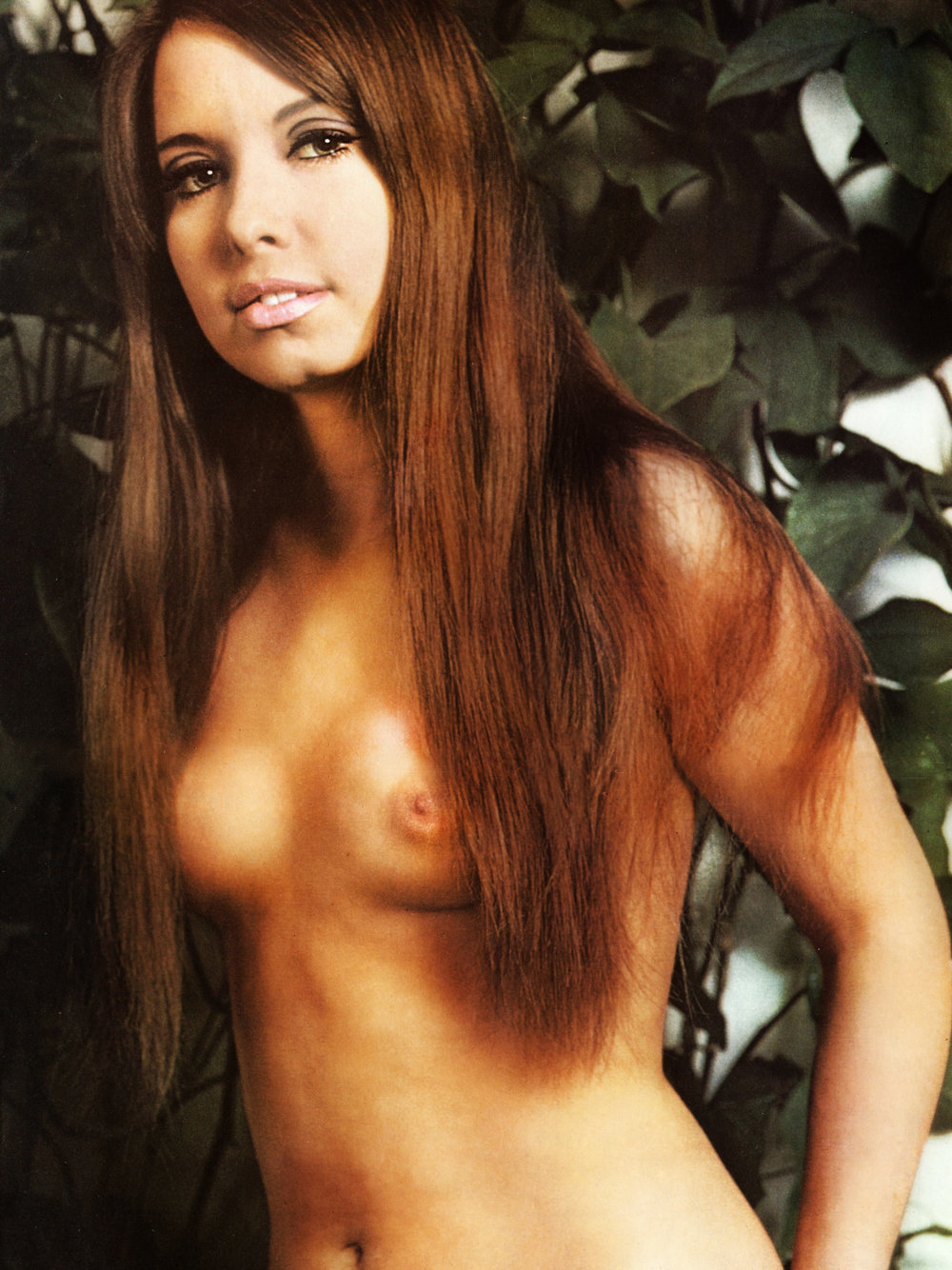 10 birgitta-eliasson-Lach-magazine-1968.jpg