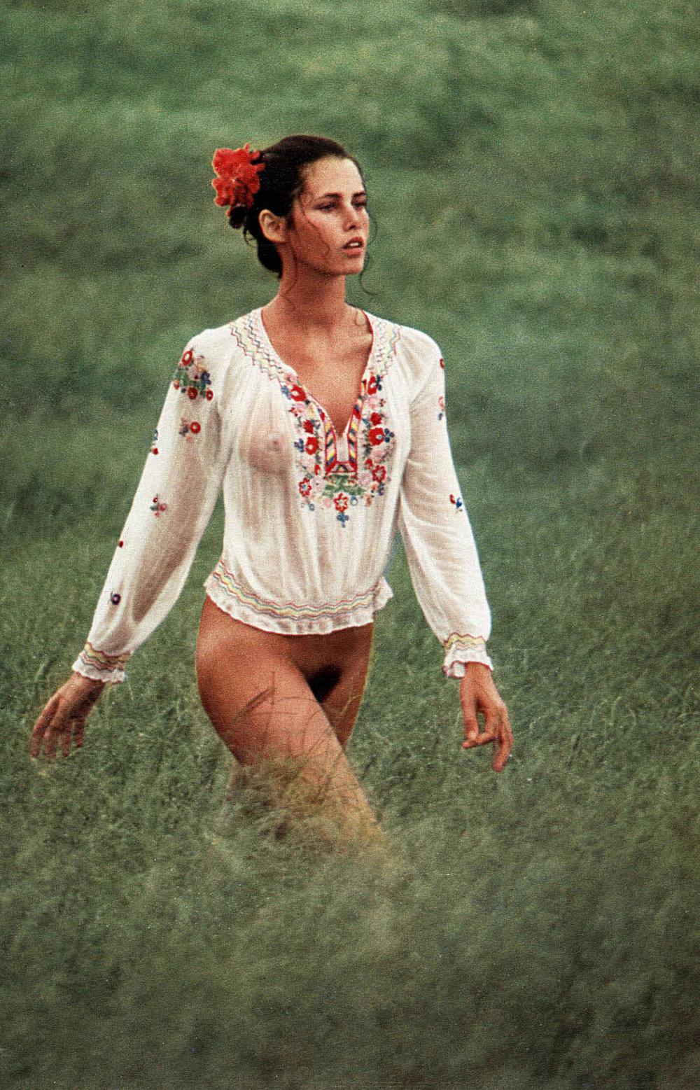 Dayle-Haddon-Playboy-Germany-1973.JPG
