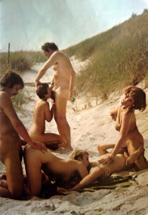 vintage porn orgy 05.jpg